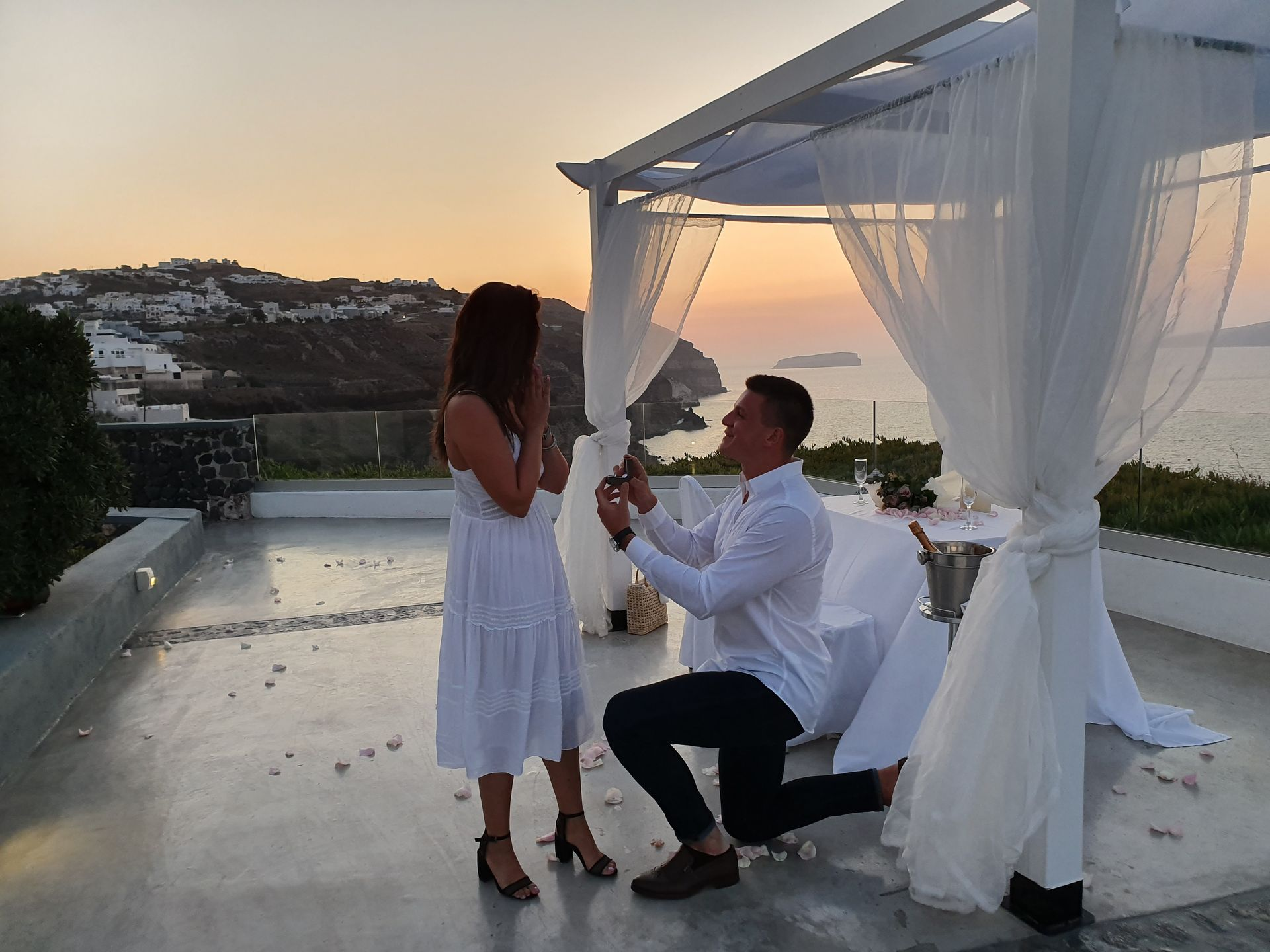 _wedding proposal_resized